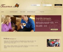 Datingsites Overzicht Van Dating Websites | Review Ebooks