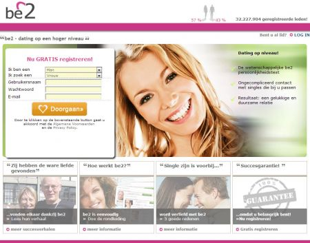 v dating site Do you want to learn how to flirt online dating is the best way to do it, become member on this dating site and start flirting with other members.