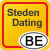 Datingsite Stedendating.be